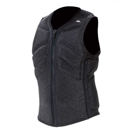 1.5 SUP FLOATABLE VEST